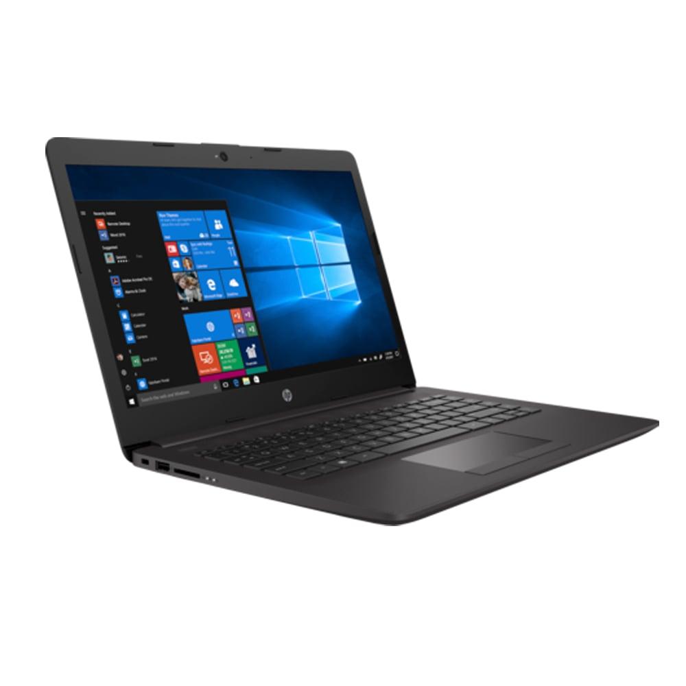HP 240 G7 Notebook PC – Milestone
